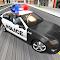 Police Car Racer 3D 4 Apk