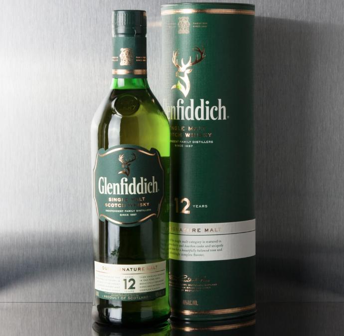 best-whisky-brands-india_glenfiddich_12