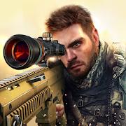 Target Counter Shot? MOD APK aka APK MOD 1.1.0 (Free Purchases)