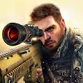 Target Counter Shot 1.1.0 icon