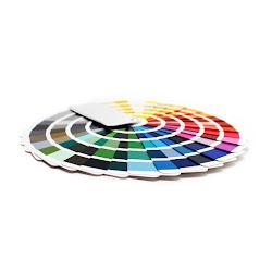 oppervlakteRAL Farben auf Anfrage