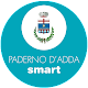 Paderno d'Adda Smart Download for PC Windows 10/8/7
