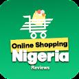 Online Shopping Nigeria Reviews