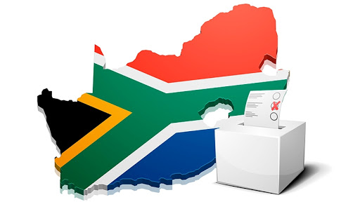 South Africans will head to the polls on 8 May for the sixth administration since the dawn of democracy 25 years ago.