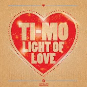 Light of Love (Radio Edit)