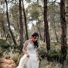 Düğün fotoğrafçısı Aydın Karataş (adkwedding). 28.08.2018 fotoları