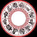 Chinese Horoscope 2016 icon