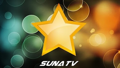 SunATV IPTV 2 1 0 latest apk download for Android • ApkClean