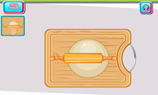 World Best Cooking Recipes Game 5.641 screenshots 7