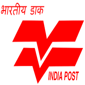 Indian post agent login