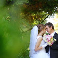 Wedding photographer Yuriy David (davidgeorge). Photo of 12.12.2014
