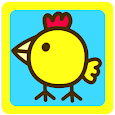 Chicken Lay Eggs apk