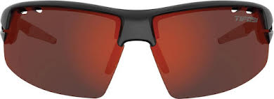 Tifosi Crit Race Silver Sunglasses alternate image 0