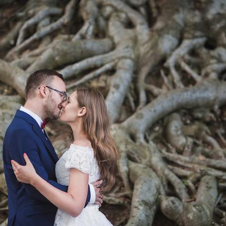Wedding photographer Dwudziesta druga | Karolina (dwudziestadruga). Photo of 06.03.2017