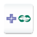 MyAdvocateAurora icon
