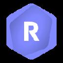 DownloadRestlet Client - REST API Testing Extension