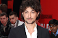 Alex Zane engaged