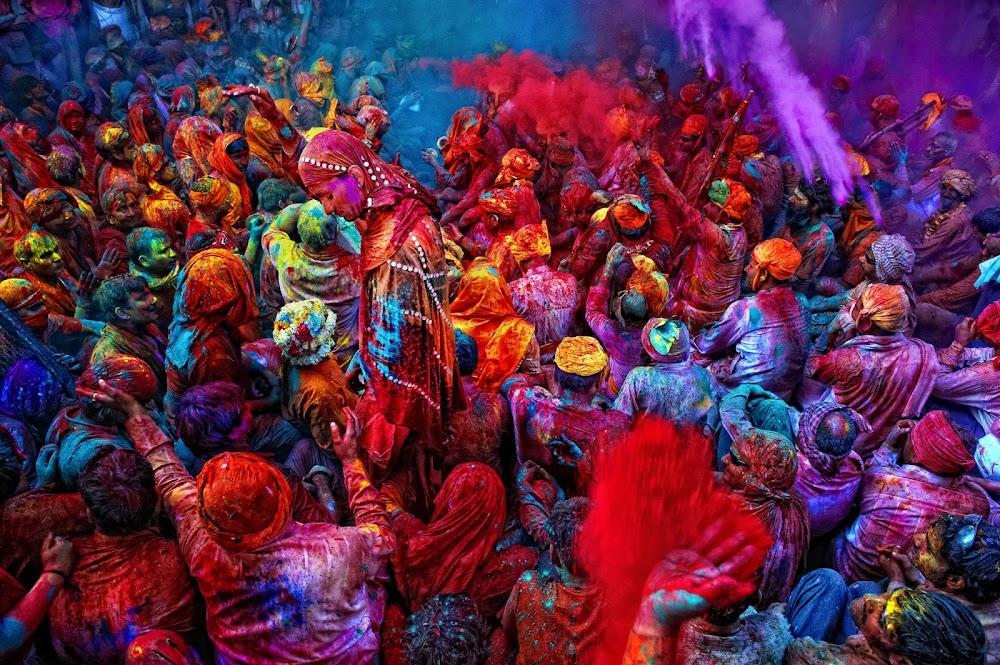 best-holi-celebrations-india_mathura_and_vrindavan
