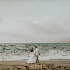 Hochzeitsfotograf Gencay Çetin (venuswed). Foto vom 17.07.2018