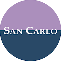 San Carlo icon