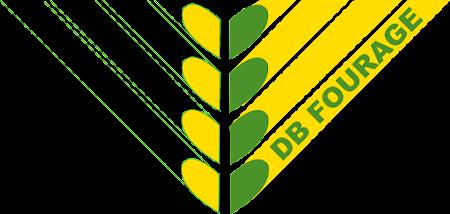 DB Fourage