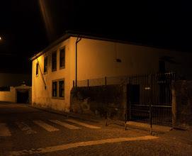Photo: Escola E B 1 Marmoiral (foto de André Lopes)
