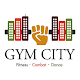 Gym City Derby Download for PC Windows 10/8/7