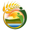 Krishi Unnati icon