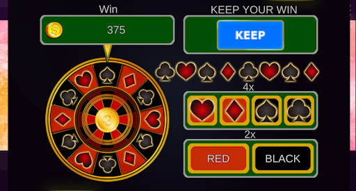App Bucks Earn Online Money – Slots Games