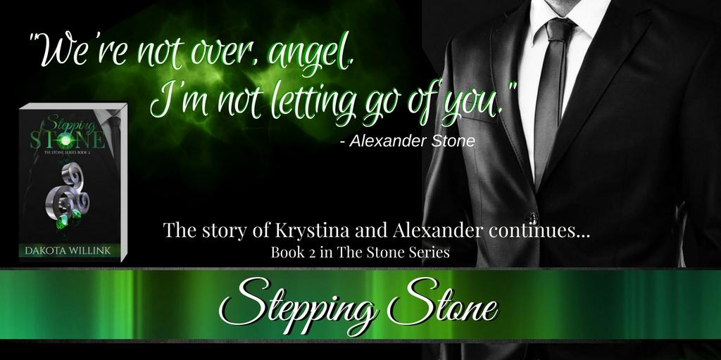 Stepping Stone 2.jpg