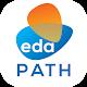 eda-Pathfinder Download on Windows