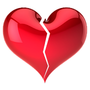 Sad Lonely Painful & Hurt Love Messages & Quotes