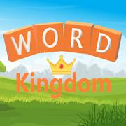Word Kingdom Game