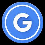 Pixel Launcher Q beta (READ NOTES)