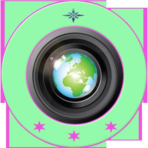 Selfie Oppo Camera