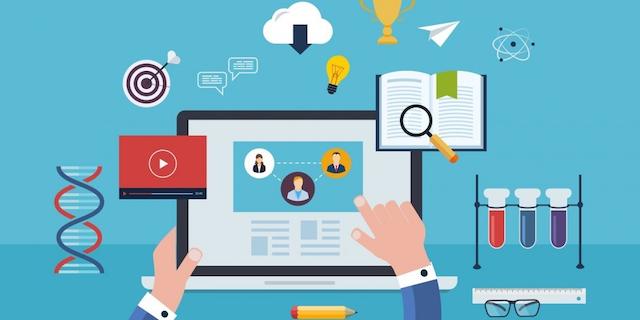 9ZONE – Đơn vị cung cấp dịch vụ marketing trọn gói chất lượng và giá ưu đãi