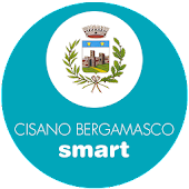 Cisano Bergamasco Smart