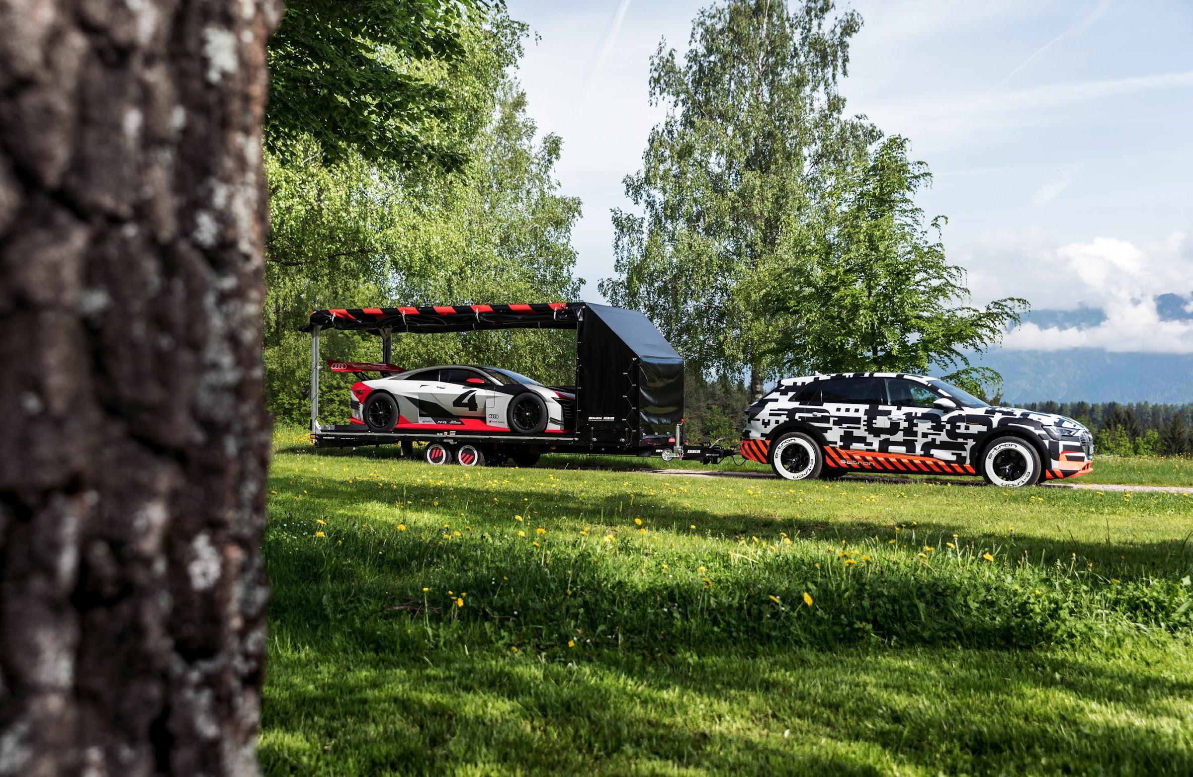 O A16eSz6ROCLhvK8dGX cLk xAQdt0hQ5ytwuiBQmzZA4SIkfEd4YnMykpEGYqApcIm9pmqrAPUX9Q8PLCq8NouM16fy2yoNT9CIEH7CnjL7dasce3xbhtkq16kZtbjjHEHz4dD1A=w2400 - Audi quiere electrizar la GTI Meet 2018