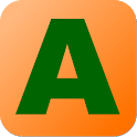 Archiescampings icon
