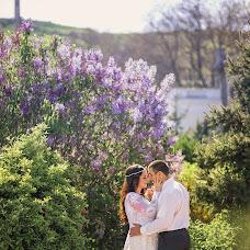 Wedding photographer Oleg Smolyaninov (Smolyaninov11). Photo of 01.06.2018