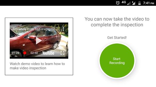 CoverDrive 2.4 screenshots 8