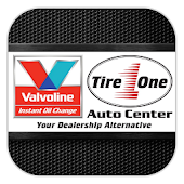 Valvoline Tire One