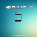 BLISS Tab Plus Pro icon
