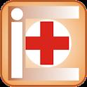 Emergencia+InformacionES_Oro icon