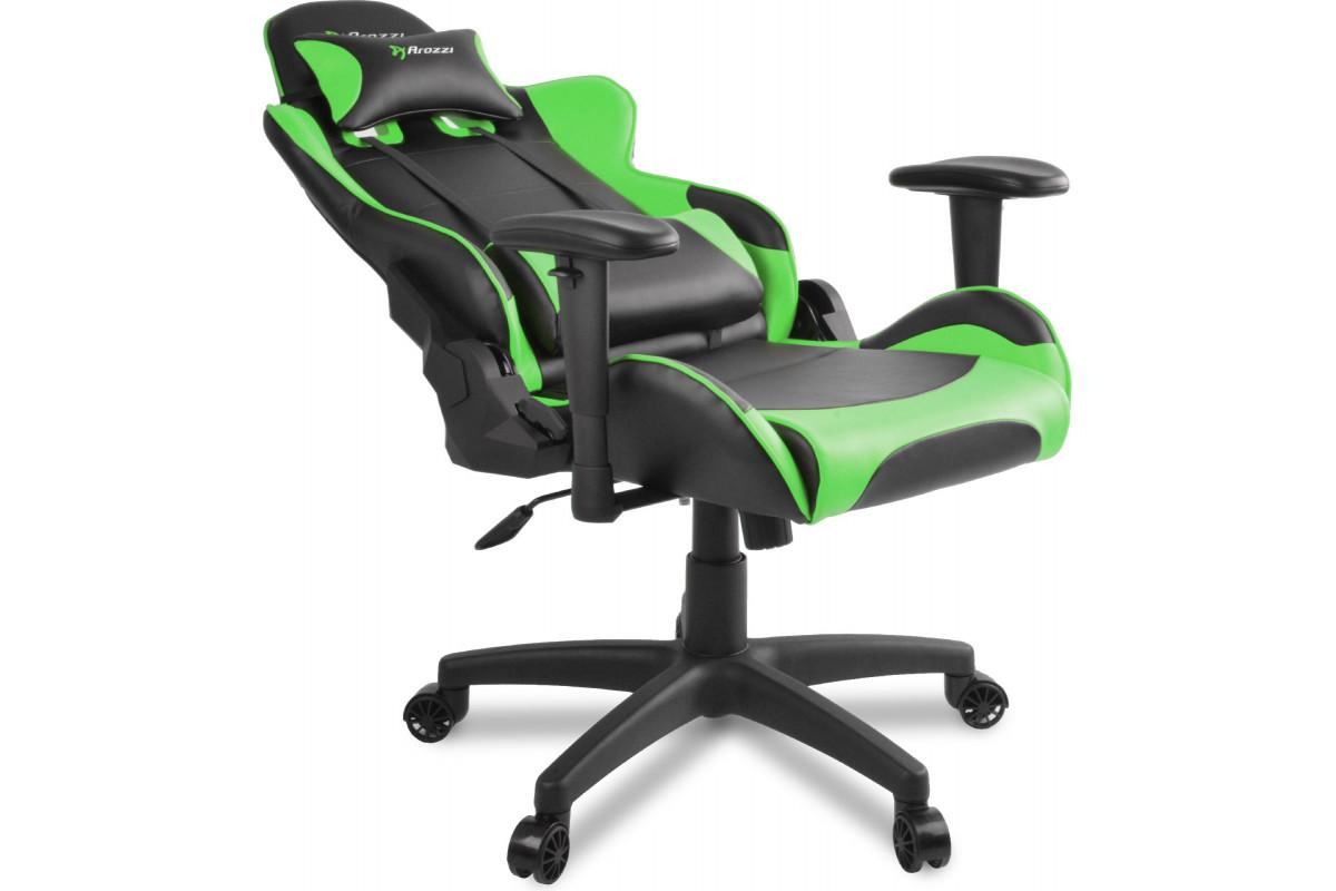 Основні характеристики та правила вибору комп'ютерного крісла, фото-1