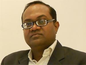 Vishal Barapatre, CTO at In2IT Technologies.