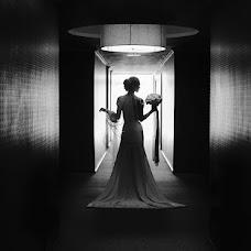 Wedding photographer Aleksandr Kuznecov (AlexMay). Photo of 10.09.2016