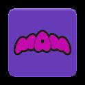Mary Ann Mahoney icon