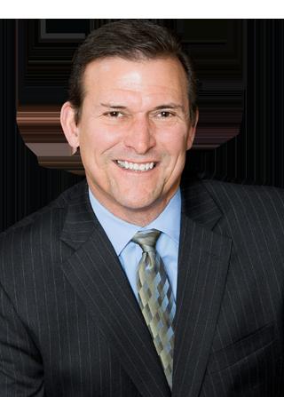 Jim Chabrier