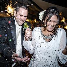 Wedding photographer Tyler Vance (vance). Photo of 30.01.2014